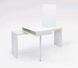 team work space b roland objekteinrichtungen. Black Bedroom Furniture Sets. Home Design Ideas